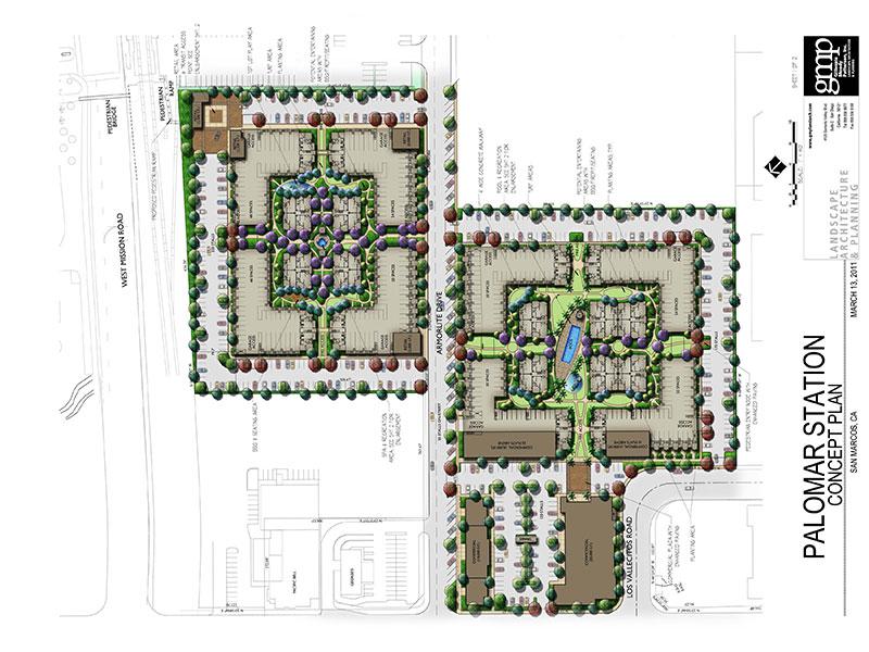 11-013-Palomar-Station-Landscape-Plan